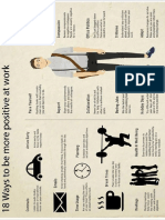 18 ways to be more positive at work.pdf