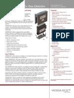19826 09 Vesda Eco Detector Ex Tds a4 Ie Lores