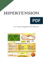 02 Hipertensión
