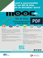 Leaflet MOOC Oil & Gas 2017