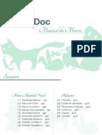Manual Da Marca PetDoc