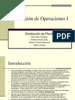 distribucion-planta-1201038944387528-3.ppt