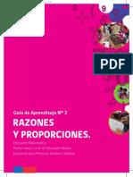 razones y prporciones.pdf