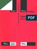 Traficul de influenţă. Studiu de doctrină şi jurisprudenţă - E.Mădulărescu - 2006.pdf