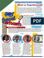 PepsiCo_Human_Rights_Violations_profile.pdf