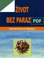 G.P.Malahov-Zivot_bez_parazita