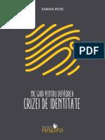 Criza-de-identitate_web.pdf