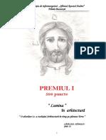 1_PREMIUL 1_Lumina in arhitectura.pdf