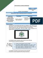 MAT2-U7-SESION 11.docx