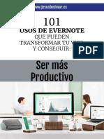101-usos-de-evernote-v.1.pdf