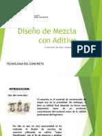 Diseño_de_Mezcla_con_Aditivo.pptx[1]