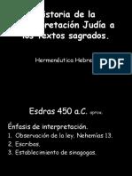 historia-110209084256-phpapp01