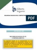 Sbc Programa (2)