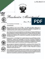 RM970-2005.pdf