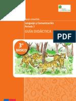 periodo 3.pdf