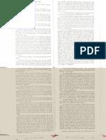 293 De l'amitié comme mode de vie.pdf