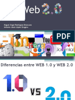 Presentación Power Point Gai - Copia web2.0
