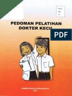 288942065-Dokter-kecil.pdf