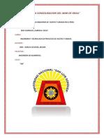 332092857-DIAGNOSTICO-DE-LA-INDUSTRIA-DE-ACEITES-Y-GRASAS-EN-EL-PERU.docx