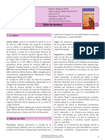 guia-actividades-sucedio-colores.pdf