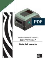 P1032729-041_GT800t_UG_es