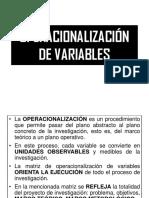 operacionalizacionmatrizdevariables-130523061638-phpapp02
