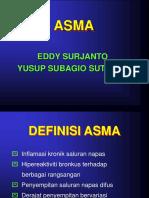 Kuliah Asma
