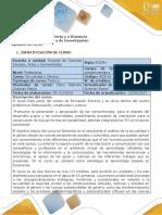 Syllabus del curso Sexualidad y Género..pdf