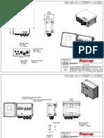 PTTA - RTP-8610