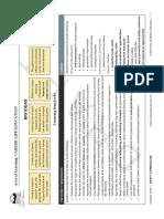 Career Life Education Elaborations.docx.PDF