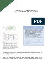 Introduccion a Antibioticos.pptx