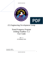 Brutal Kangaroo DriftingDeadline V1 2 User Guide