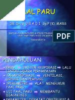 FAAL PARU-WORKSHOPS05