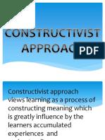 Ppt Methods(CHE)