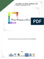 Pedagógico Curso.pdf