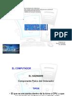 Presentacion Word