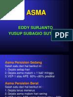 Pelangi Asma