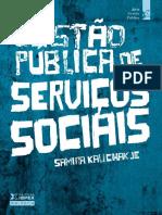 Livro_Gestão_Pública_de_Serviços_Sociais