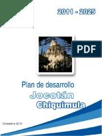 PDM_2004
