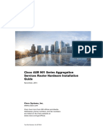 HW_Guide ASR 901.pdf