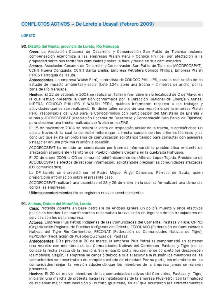 45conflictos_activos_-_loreto_a_ucayali_-_febrero200