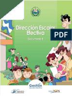 direccion_escolar_efectiva_elsalvador.pdf