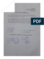 4 PDFsam Onetothreeconvert Jpg to PDF.net 2016 07-09-15!49!56