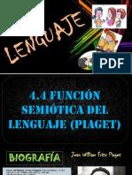 1 MARICIELO TECNICAS.pptx