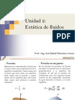 primary%3Amecanica%20de%20fluido%2FPresentracion%20Unidad%202%20Estatica%20de%20fluidos.pdf