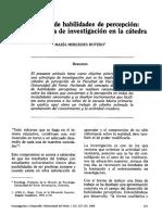Desarrollo de habilidades de percepcion.pdf