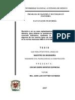 monterespinosa.pdf