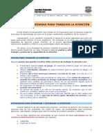 Trabajar Atencion.pdf