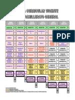 mapa_curricular_acordado.pdf