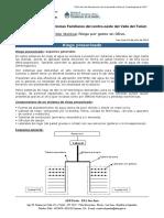 Script-tmp-Inta - Hoja Informativa Riego Por Goteo Olivo- Julio